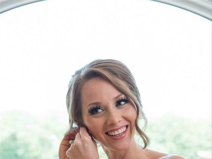 Tmx I Qhdz3s7 Xl 51 355298 1565893288 Rutherford, NJ wedding beauty