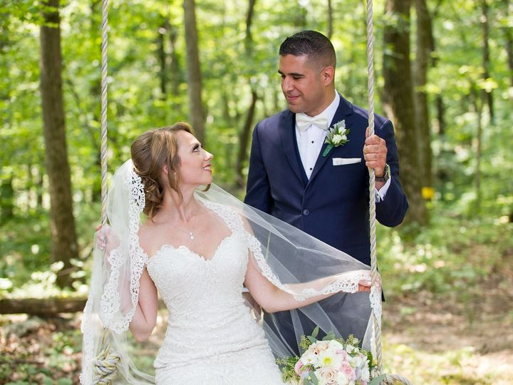 Tmx I Rg8j9dt X2 51 355298 1565893271 Rutherford, NJ wedding beauty