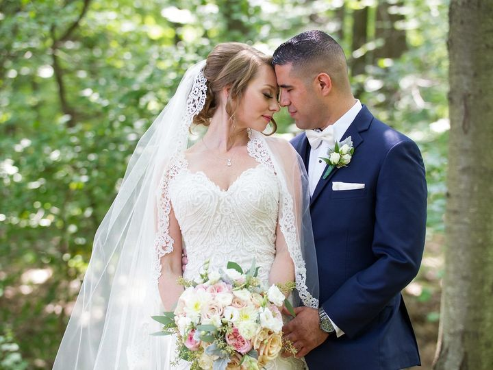 Tmx I Thxf5z3 X2 51 355298 1565893291 Rutherford, NJ wedding beauty