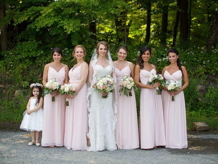 Tmx I Vdtkfqp X2 51 355298 1565893310 Rutherford, NJ wedding beauty