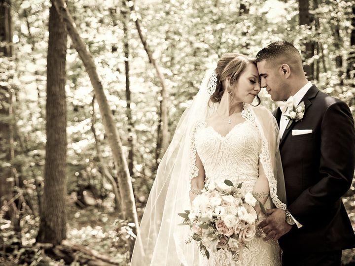 Tmx I Wzwhpgg X2 51 355298 1565893341 Rutherford, NJ wedding beauty