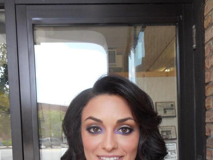 Tmx Img 0014 51 355298 1565806079 Rutherford, NJ wedding beauty