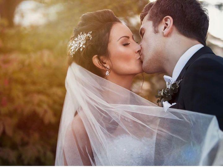 Tmx Img 1820 51 355298 157858110758126 Rutherford, NJ wedding beauty
