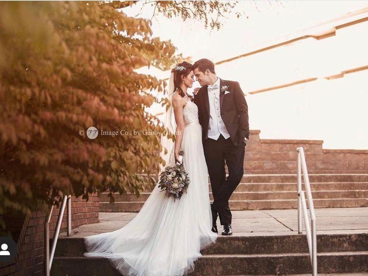 Tmx Img 1821 51 355298 157858110881942 Rutherford, NJ wedding beauty