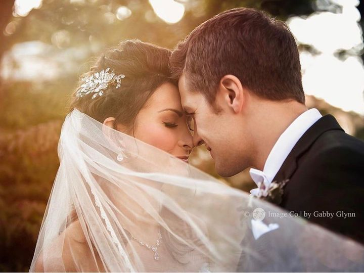 Tmx Img 1823 51 355298 157858110816137 Rutherford, NJ wedding beauty