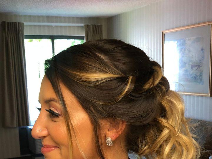 Tmx Img 4282 51 355298 1566315473 Rutherford, NJ wedding beauty