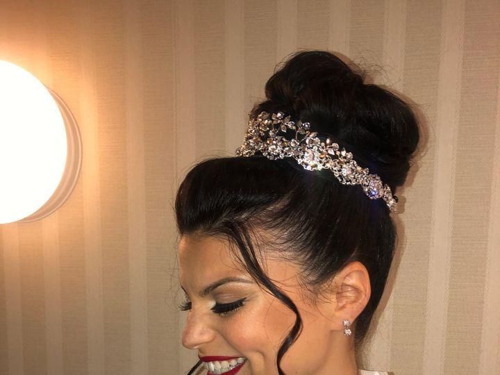 Tmx Img 6781 51 355298 1565806144 Rutherford, NJ wedding beauty