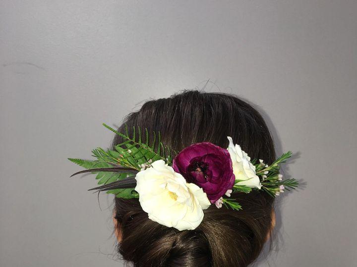 Tmx Img 8300 51 355298 1565806175 Rutherford, NJ wedding beauty