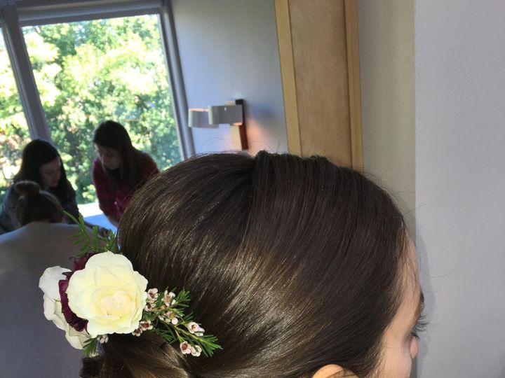 Tmx Img 8301 51 355298 1565807738 Rutherford, NJ wedding beauty