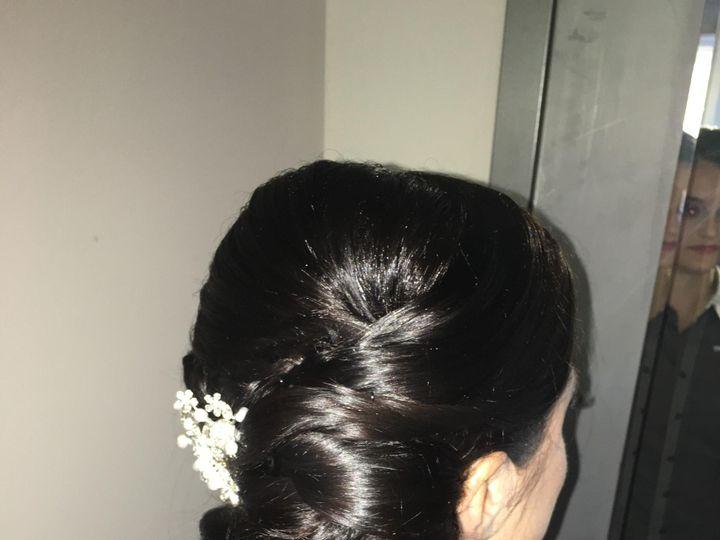 Tmx Img 8322 51 355298 1565808143 Rutherford, NJ wedding beauty