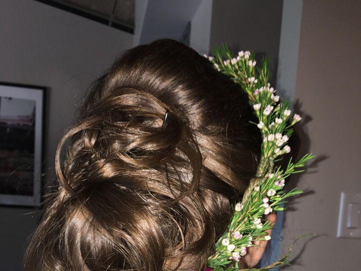 Tmx Img 8327 51 355298 1565808153 Rutherford, NJ wedding beauty