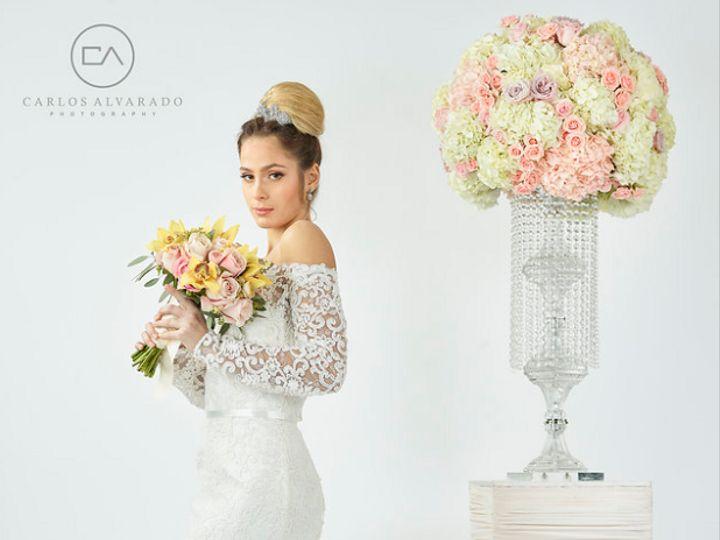 Tmx Screen Shot 2017 03 15 At 7 09 26 Pm 51 355298 1565808193 Rutherford, NJ wedding beauty