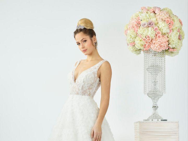 Tmx Screen Shot 2017 03 15 At 7 09 54 Pm 51 355298 1565808183 Rutherford, NJ wedding beauty