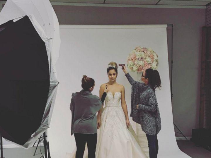Tmx Screen Shot 2017 05 18 At 11 21 29 Am 51 355298 1565806215 Rutherford, NJ wedding beauty