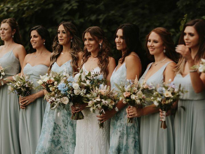 Tmx Theramsdens Hudsonvalleyweddingandelopementphotographers 1364 51 355298 157858098541385 Rutherford, NJ wedding beauty