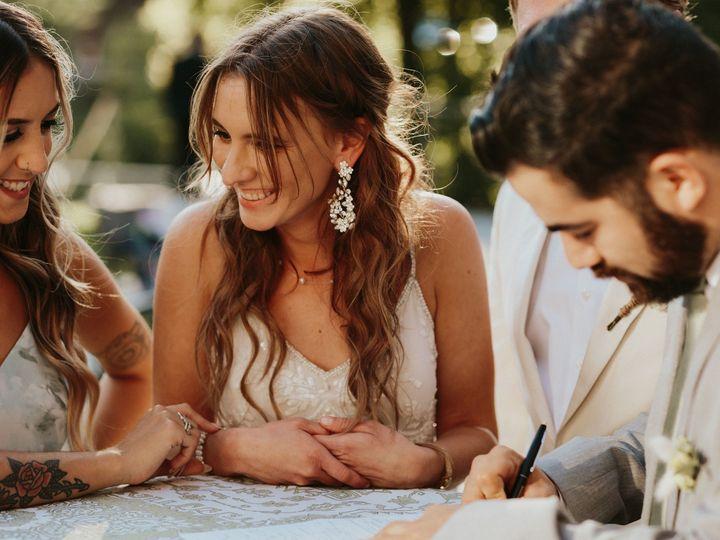 Tmx Theramsdens Hudsonvalleyweddingandelopementphotographers 2381 51 355298 157858098567468 Rutherford, NJ wedding beauty
