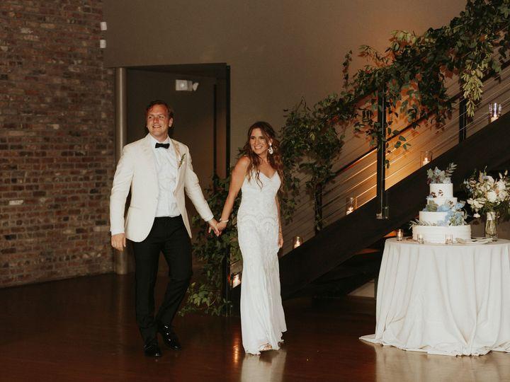 Tmx Theramsdens Hudsonvalleyweddingandelopementphotographers 5915 51 355298 157858103483917 Rutherford, NJ wedding beauty