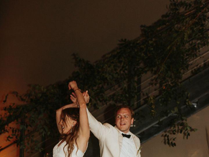 Tmx Theramsdens Hudsonvalleyweddingandelopementphotographers 5933 51 355298 157858103415270 Rutherford, NJ wedding beauty