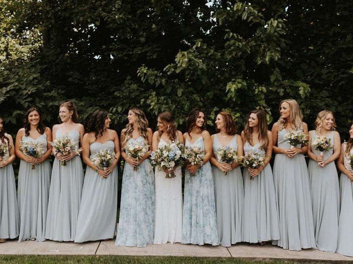 Tmx Theramsdens Hudsonvalleyweddingandelopementphotographers 6999 51 355298 157858104485374 Rutherford, NJ wedding beauty