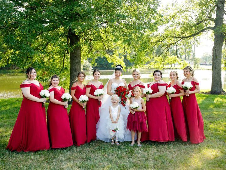 Tmx Unnamed 1 51 355298 1566315400 Rutherford, NJ wedding beauty
