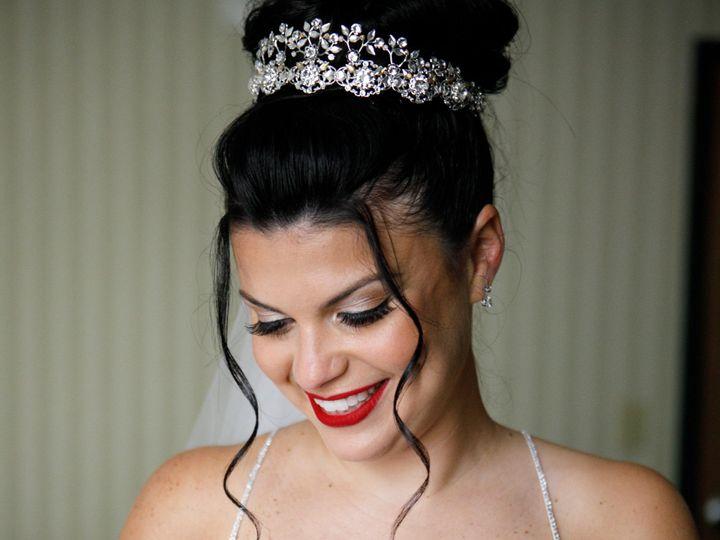 Tmx Unnamed 2 51 355298 1566315400 Rutherford, NJ wedding beauty
