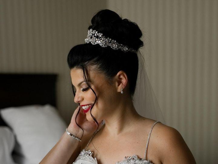 Tmx Unnamed 3 51 355298 1566315399 Rutherford, NJ wedding beauty