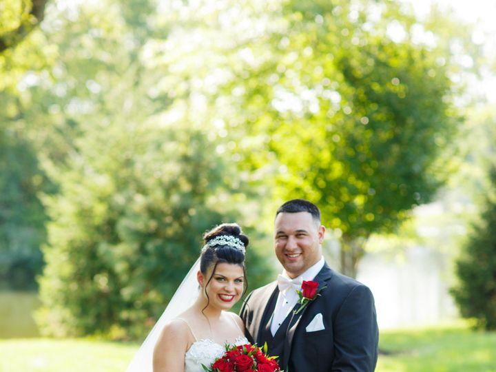 Tmx Unnamed 51 355298 1566315398 Rutherford, NJ wedding beauty