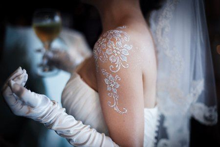 Tmx 1315191221738 SD325 Astoria wedding beauty