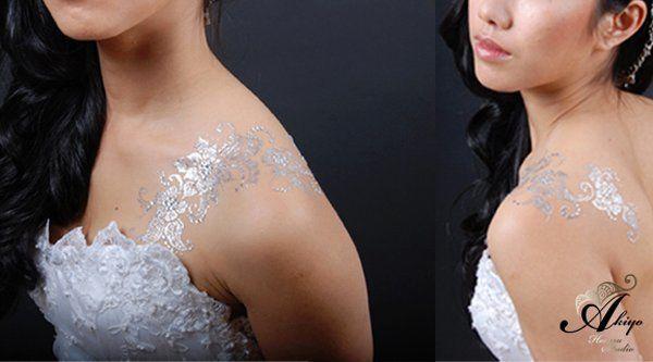 Tmx 1315256295348 KimLuxeGlow3 Astoria wedding beauty