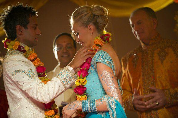 Tmx 1315256446957 0817092510Mewharesized Astoria wedding beauty
