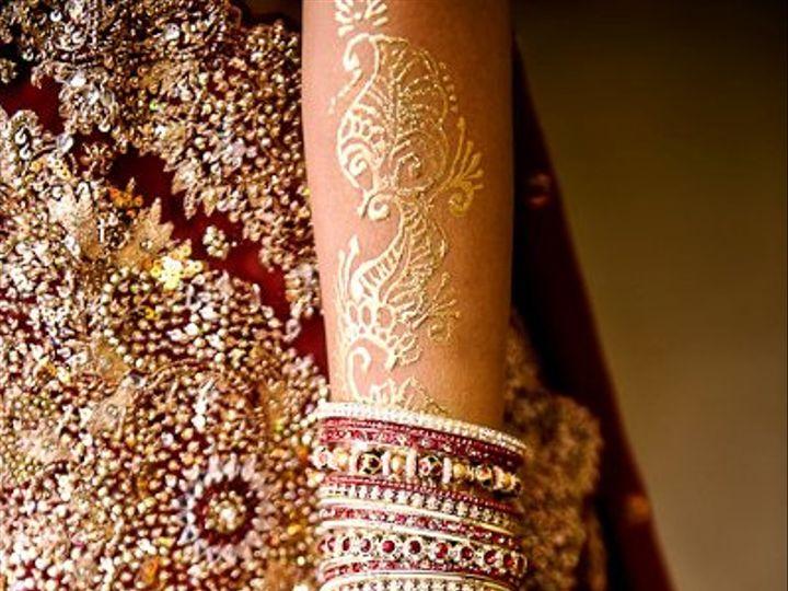 Tmx 1315256603269 Blog20 Astoria wedding beauty
