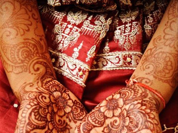 Tmx 1315258470473 DebleenaMiki155 Astoria wedding beauty