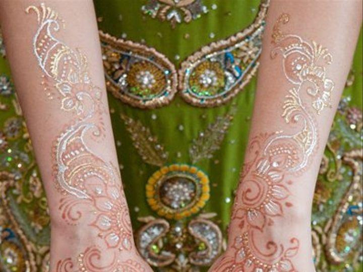 Tmx 1315259191332 0591XNK39767res Astoria wedding beauty