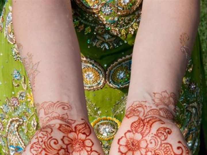 Tmx 1315259206551 0588XNK39743res Astoria wedding beauty