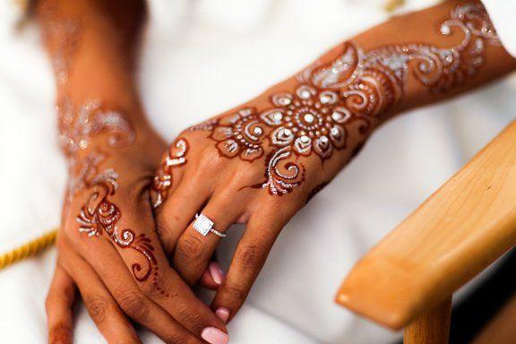 Tmx 1316441413184 Bd5h0852res Astoria wedding beauty
