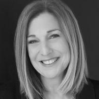 Christine Altieri