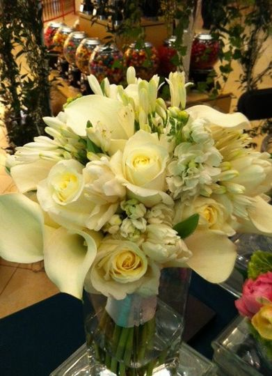 FlowersbyColleen