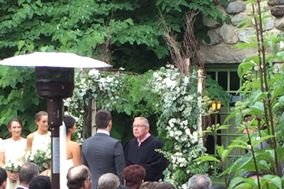 Gloucester Weddings