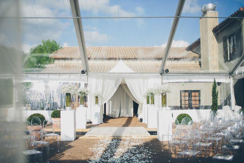 hotel domestique venue travelers rest sc weddingwire