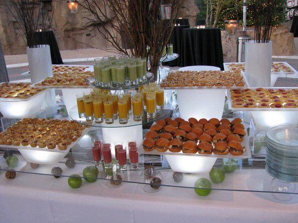 cfy catering llc catering memphis tn weddingwire