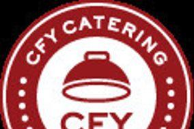 CFY Catering, LLC