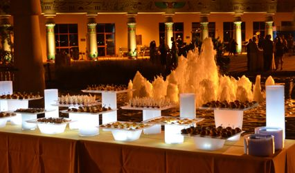 CFY Catering