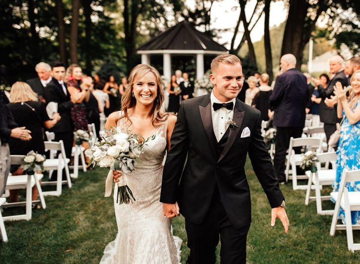 jenna and christopher wedding 0278 51 356298 158285098280833