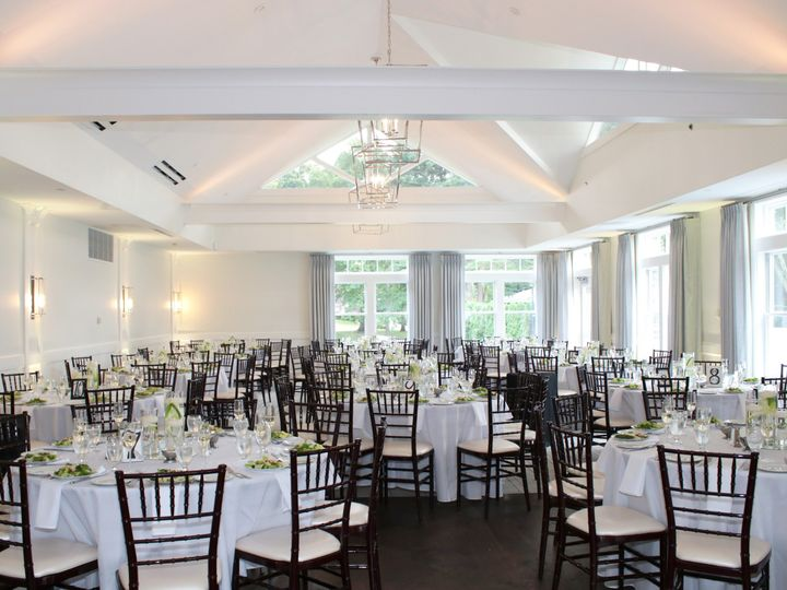 Tmx Img 1151 51 356298 1566336342 Canton, MA wedding venue