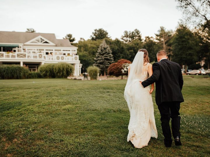 Tmx Jenna And Christopher Wedding 0471 51 356298 158285098679964 Canton, MA wedding venue