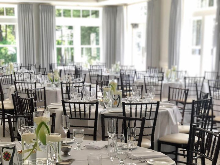 Tmx Unnamed 30 51 356298 1566332420 Canton, MA wedding venue