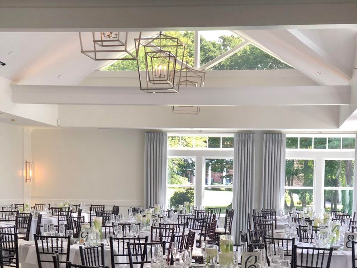 Tmx Unnamed 31 51 356298 1566332455 Canton, MA wedding venue
