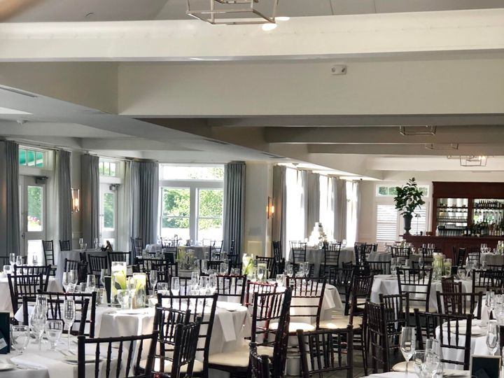 Tmx Unnamed 35 51 356298 1566332436 Canton, MA wedding venue