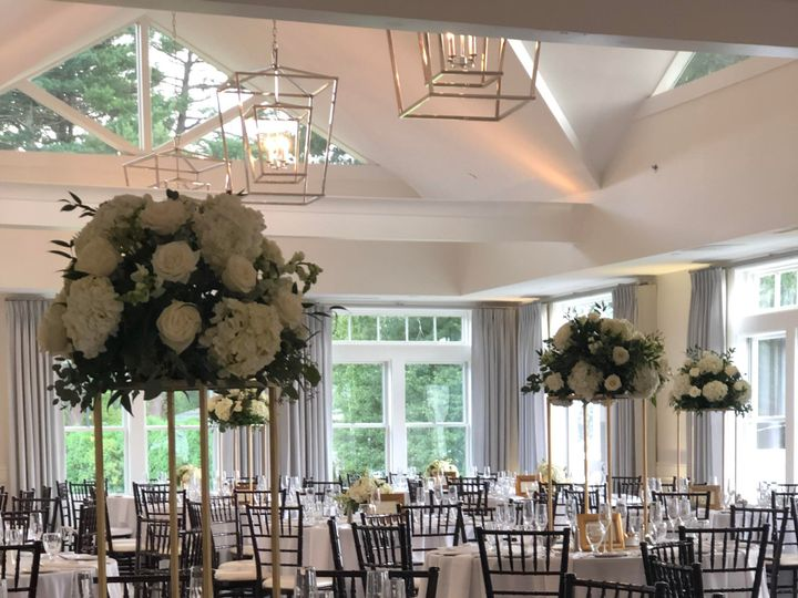 Tmx Unnamed 48 51 356298 1566332484 Canton, MA wedding venue