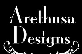 Arethusa Designs